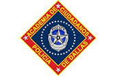 Dallas-Citizens-Police-Academy-sp