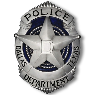 Join DPD